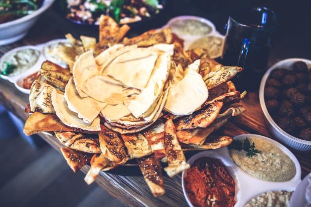 food-lunch-mexican-nachos.jpg